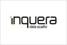 Inquera