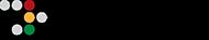 רדוור