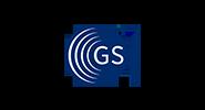 האגודה לקידוד המוצר GS1