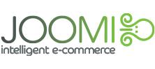 Joomi Logo