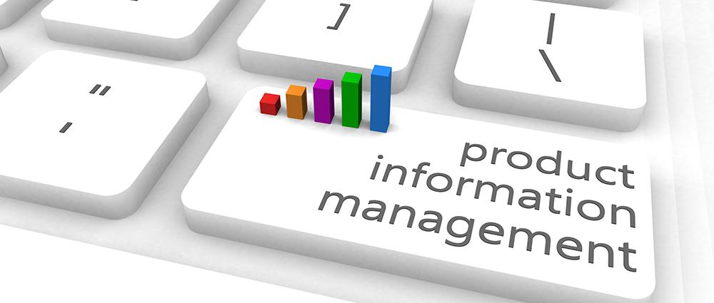 7 סיבות מדוע הארגון שלכם צריך PIM