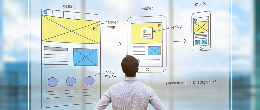 איך תייצרו את חווית המשתמש הטובה ביותר במסחר אלקטרוני