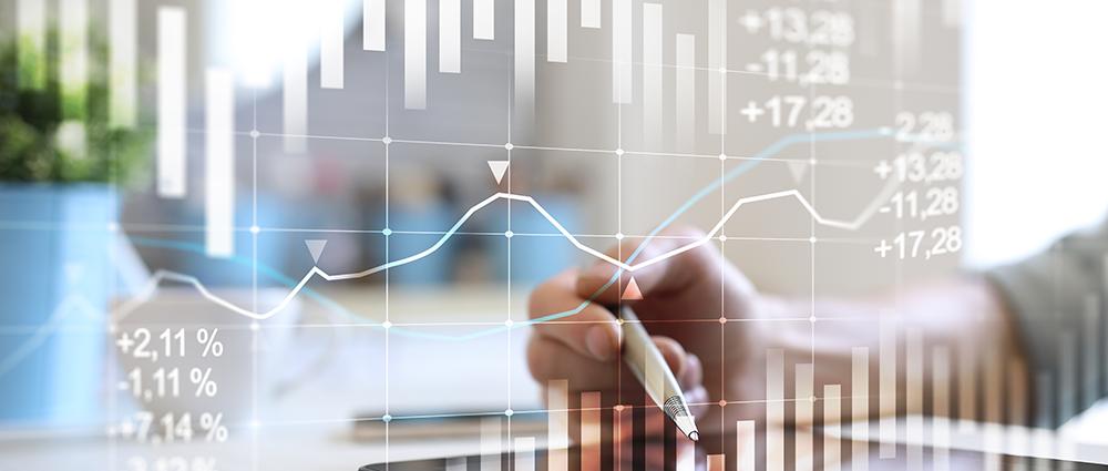 שיפור ההחזר ההשקעה (ROI) בשיווק באמצעות AI ליצירת מגע אישי נכון
